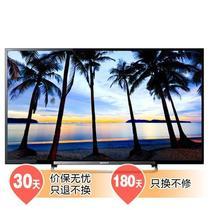 40英寸1080pLED液晶电视VA(软屏) KLV-40R476A电视机