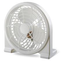 立尚交流电机械式 电风扇