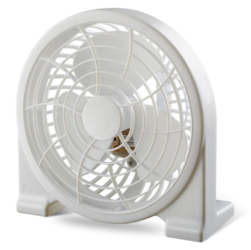 立尚 立尚交流电机械式 电风扇