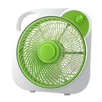 无定时功能mini-hoter台式转页扇交流电店铺三包机械式台扇 电风扇