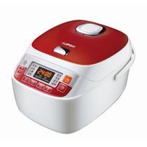 方形煲微电脑式 CFXB30FC20-60电饭煲
