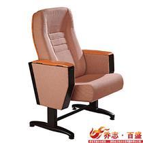 QZ-HJ68C礼堂椅