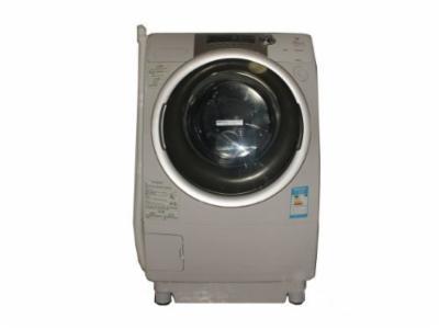 東芝 滾筒洗衣機 洗衣機