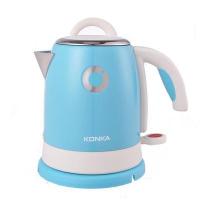 控器不锈钢普通电热水壶1.2L底盘加热 电水壶价格,图片,品牌信息