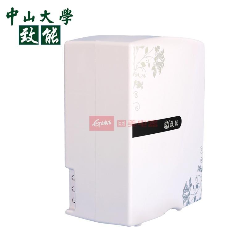 致能 5级以上厨房饮用水(直接饮用)净水机 净水器