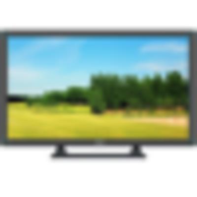 海尔 65英寸1080p3D电视IPS 硬屏 电视机价格,图片,品牌信息 齐家网产品库