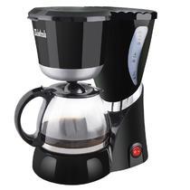 黑色滴漏式美式全自动 咖啡机