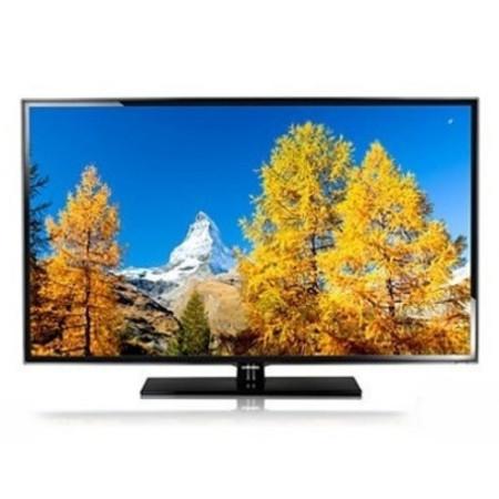 三星 40英寸1080p全高清电视va(软屏) ua40es5500电视机