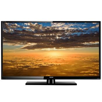 东芝 32英寸720pVA面板 电视机