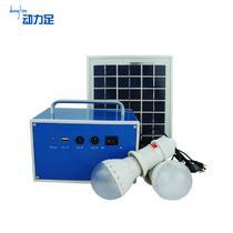 硅系列 DLxt-3W-01太阳能电池板