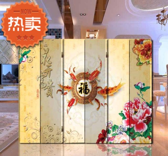 聚乐 印花杉木面料工艺木质工艺胶合复合面料艺术现代