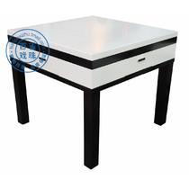 组装电动框架结构多功能简约现代 麻将桌