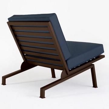 卓冠木品 桦木成人现代中式 x20010折叠椅
