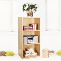 箱框结构储藏简约现代 BZ43组合柜