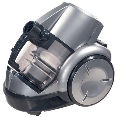 海尔 卧式Haier/海尔干式 吸尘器