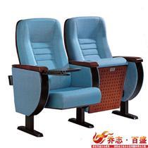 QZ-HJ82礼堂椅