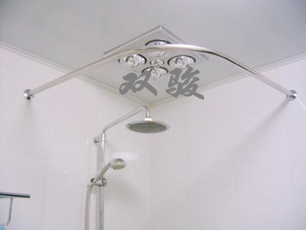 双骏 yl-002浴帘