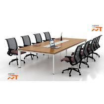 板式条形 NT-HZ01会议桌