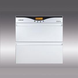 帅康 ≤75℃臭氧、紫外线消毒 消毒柜