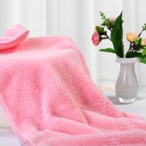 26s-30s洁面美容毛巾百搭型 美容巾