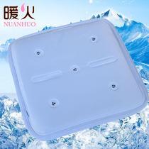 家用冰垫 冰垫冰垫