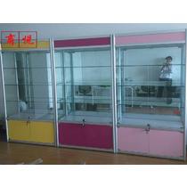 玻璃 jp-001展示柜