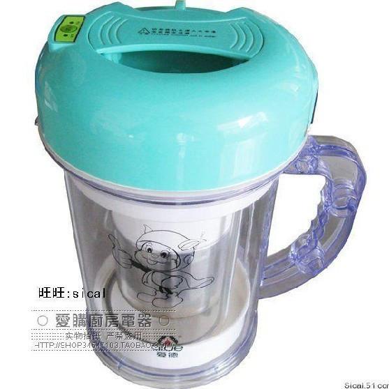 爱德ad503 豆浆机
