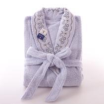 MLQ7901H、MLQ7903、浴袍