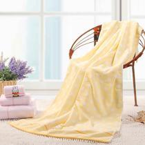 MF1002WH、S1131WH-tj方巾