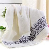 纯棉 1359-1浴巾