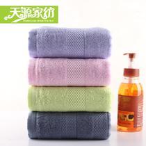 竹纤维 dy-1308浴巾