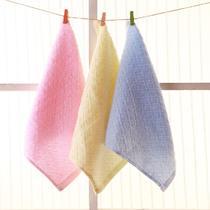 纯棉</=5sF0707A方巾百搭型 方巾
