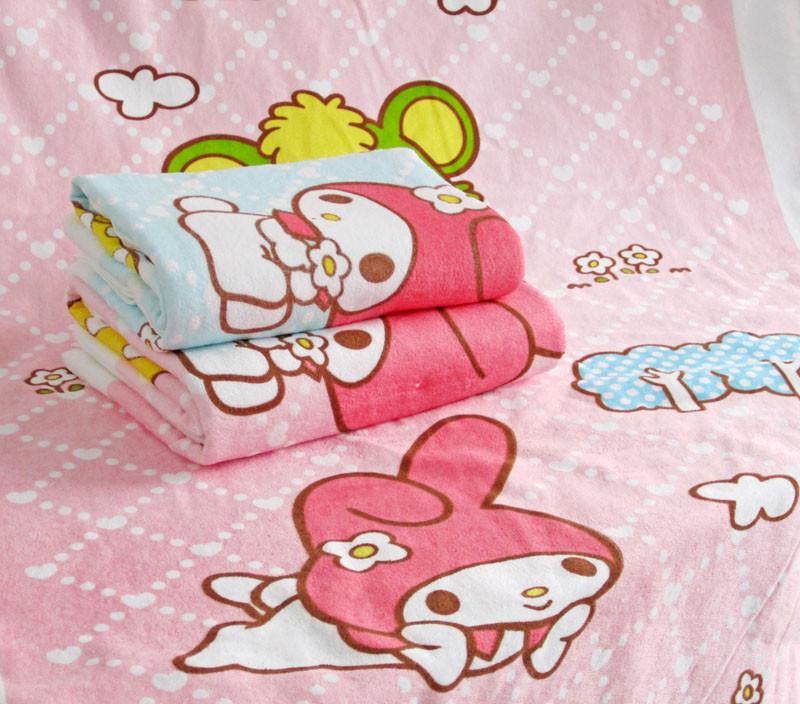 赛维丝纯棉--浴巾