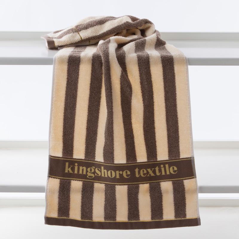 金號 純棉</=5s面巾百搭型 G1028毛巾