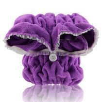 个人洗漱/清洁/护理通用 TB210干发巾