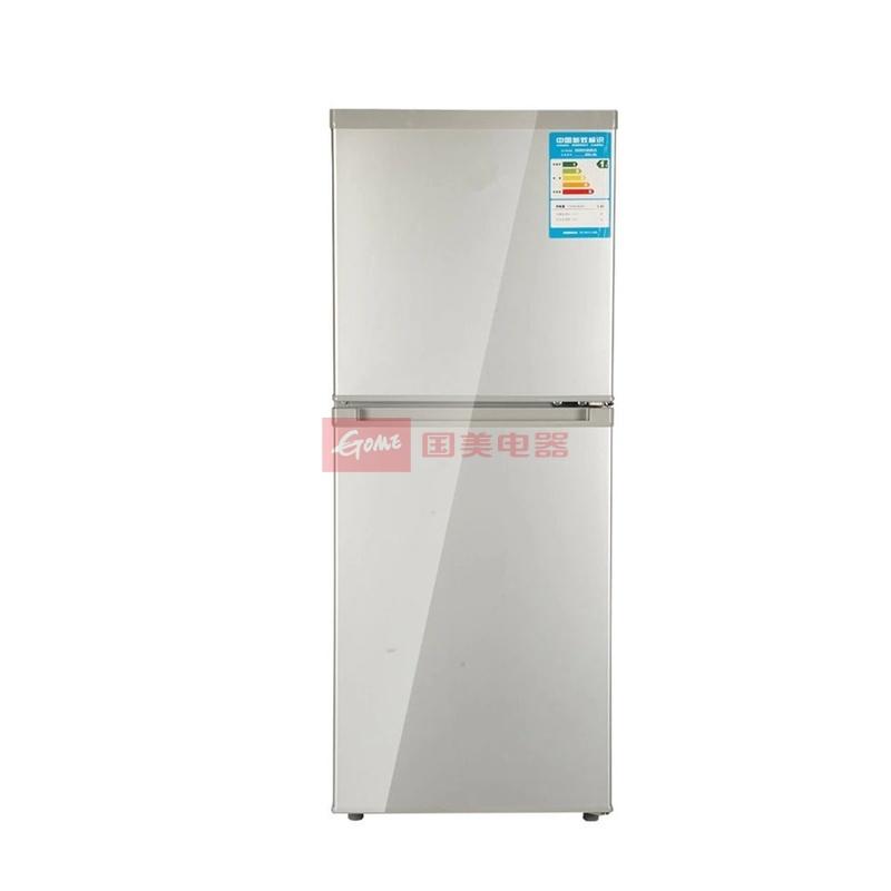 华美 BCD-128冰箱