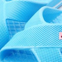 浴室拖鞋夏季情侣 X2401家居鞋