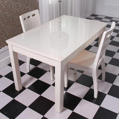 立太 框架结构正方形欧式 餐桌价格,图片,品牌信息 齐家网产品库图片