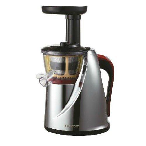 惠人 70转/分塑料 HU-700CA PLUS榨汁机