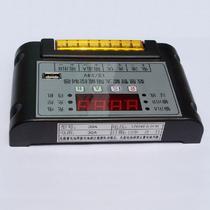 硅系列 wxw-1128太阳能电池板