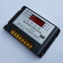 硅系列 wxw1128太阳能电池板