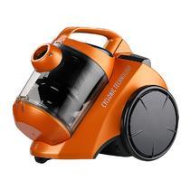 手持式旋风尘盒干式 吸尘器