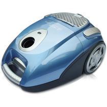 海蓝色集尘袋 吸尘器