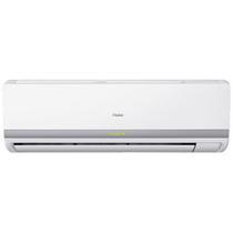 白色单冷二级壁挂式空调1匹23dB 空调