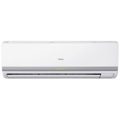 海尔 白色单冷二级壁挂式空调1匹23dB 空调