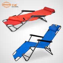 金属成人韩式 折叠椅