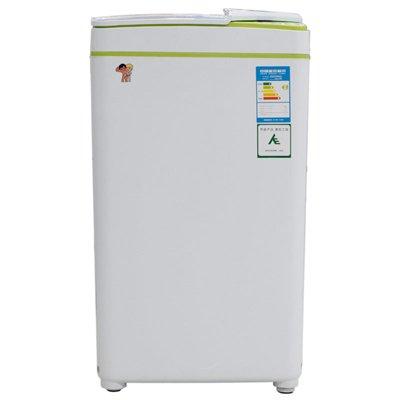 海尔 全自动波轮IWASH-33W洗衣机全塑内筒 洗衣机