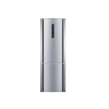松下 左开门双门变频一级 NR-B30FXC-XS冰箱