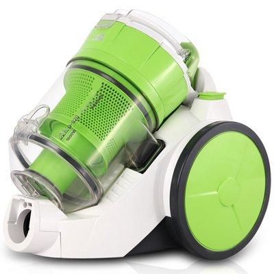 小狗 旋风尘盒/尘桶 D-920吸尘器