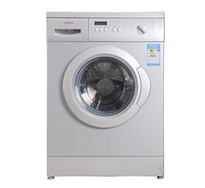 博世 全自动滚筒WAG20268TI洗衣机不锈钢内筒 洗衣机